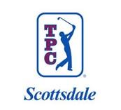 TPC Scottsdale (Stadium)