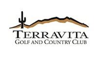 Terravita Golf & Country Club
