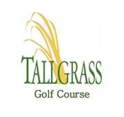 Tallgrass Golf Course