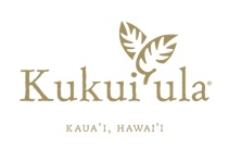 Kukui'ula Golf Club