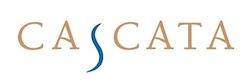 Cascata Golf Course