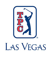 TPC Las Vegas (Canyons)