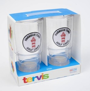 Harbour Town Tervis