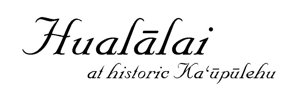 Hualalai (Nicklaus course)