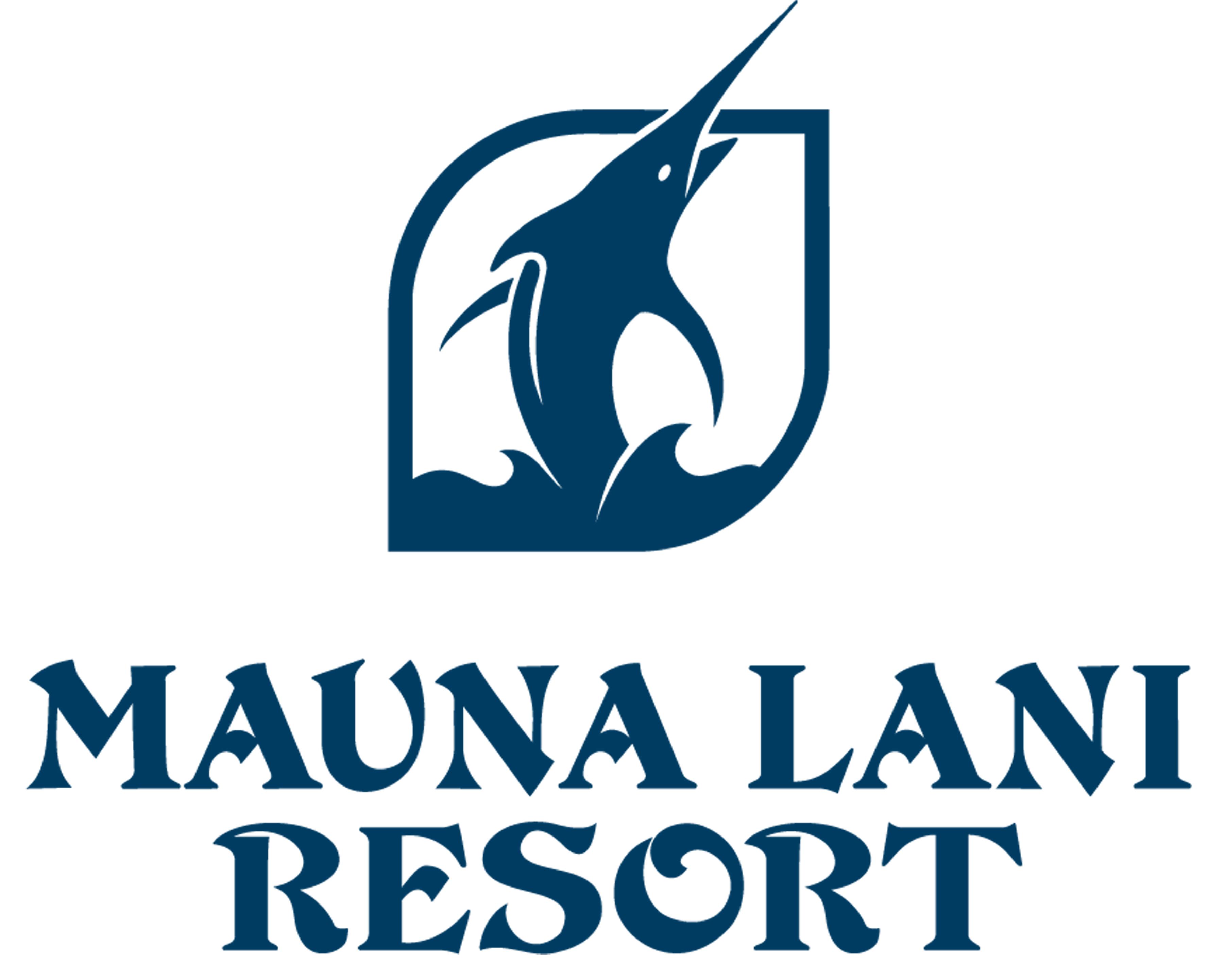 Mauna Lani Bay Resort (South course)