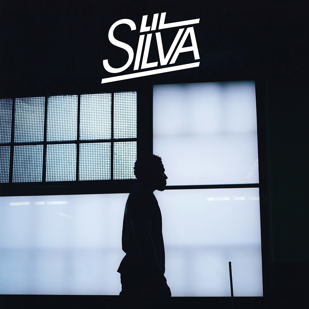 Lil Silva Distance 1000