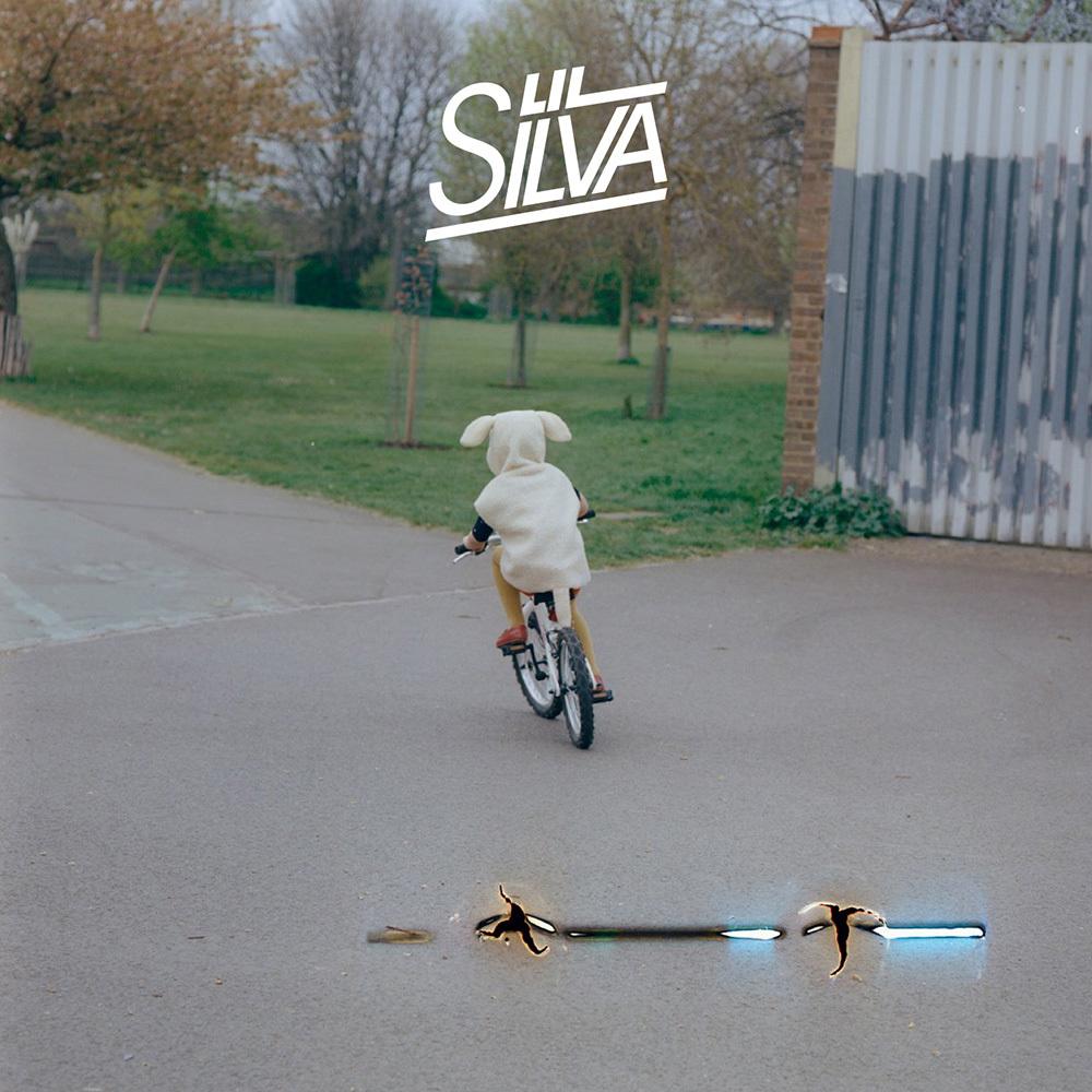 Silva Mabel 1000 01