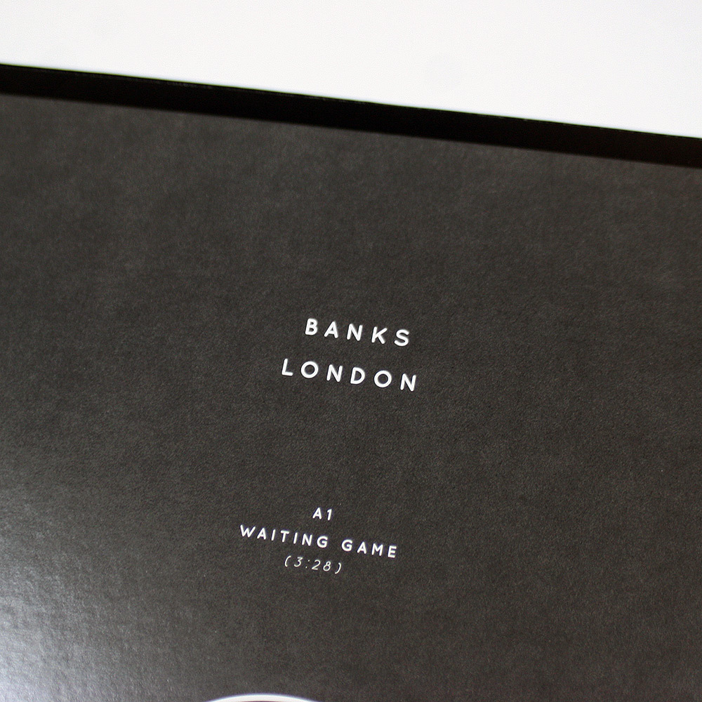 Banks London Shop 02