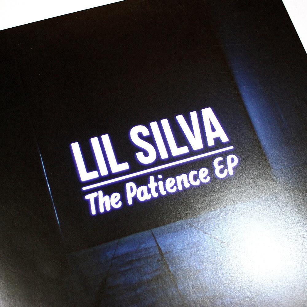 Lilsilva Patience Shop 01