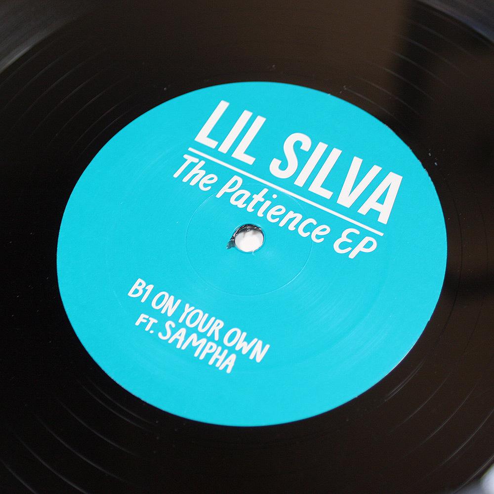 Lilsilva Patience Shop 02