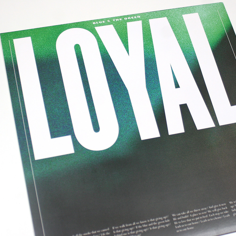Loyal H4Y Shop 01