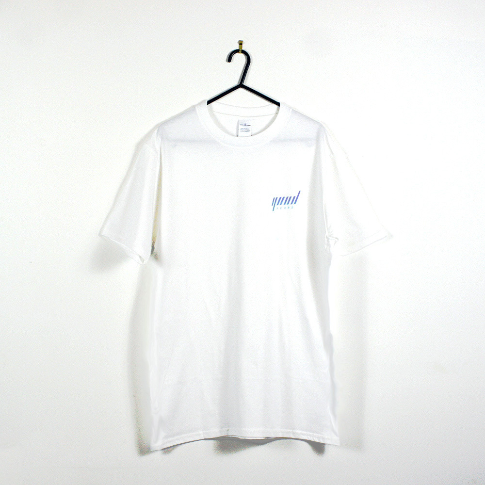 White Tshirt Shop 000