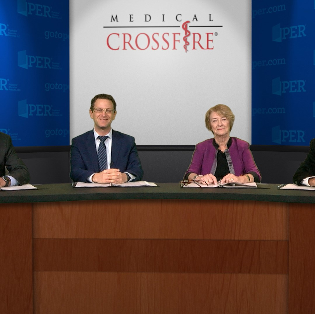 Medical Crossfire®: Meeting the Challenges of Alzheimer''s Disease with Early Diagnosis and Multifaceted Disease Management