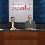 Medical Crossfire®: Optimal Lipid Management for Primary Care Practitioners: An Update on PCSK9 Inhibitors