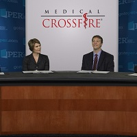 Medical Crossfire®: Developing Individualized Asthma Action Plans for the Severe Uncontrolled Patient in an Era of Targeted Therapy
