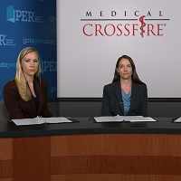 Medical Crossfire®: Nurse Practitioners and Nurses Combatting Heart Failure: Improving Outcomes and Enhancing Quality of Life
