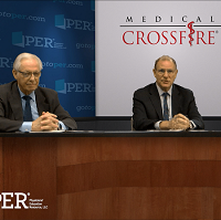 Medical Crossfire®: Building Bridges in Psoriatic Arthritis: A Multidisciplinary, Patient-centered Approach to Diagnosis and Management