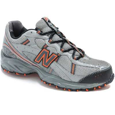 Zapatillas - New Balance Zapatillas de Trekking New Balance Mt361