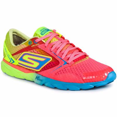 Muni Depot Zapatillas Skechers Go Run Speed Running Importadas Mujer