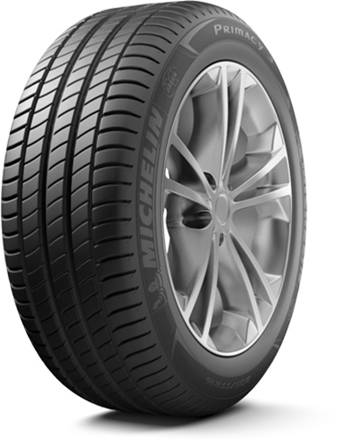 Michelin Neumático Michelin Primacy 3 205/55 R17 95V