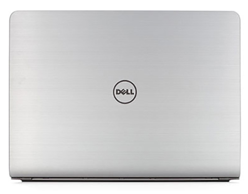 Dell Notebook Dell I5459_i541TSW10s Procesador i5 - 1TB - 8GB RAM