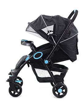 Cochecitos - Glee Travel System Glee con butaca A31