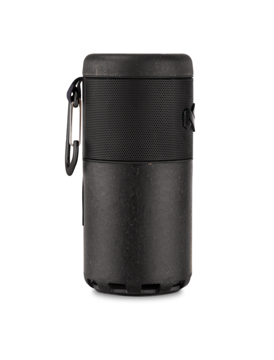 The House Of Marley Parlante House of Marley Chant Sport Bluetooth