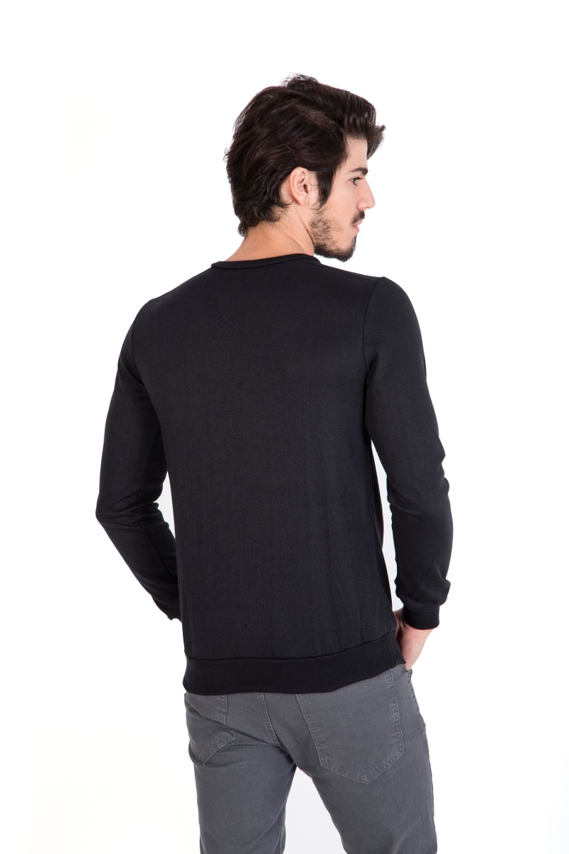 Sweaters - Kout Sweater Kout Flager V
