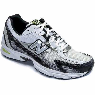 New Balance Zapatillas de Running New Balance Mr500 M660 Mr350 M380