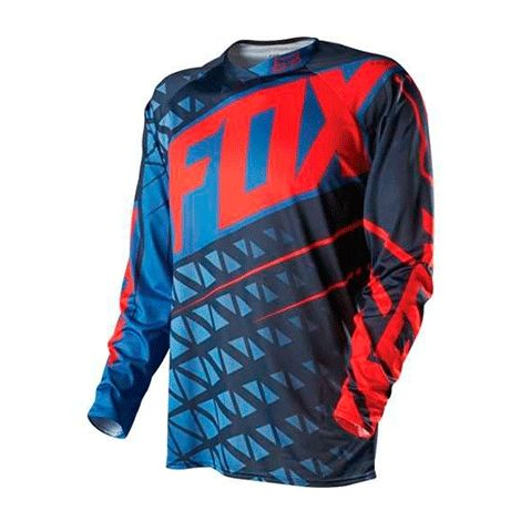 Jersey - Fox Head Jersey Motocross Fox Head 360 Given