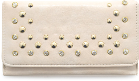 Billeteras - Chenson Billetera Chenson Studs