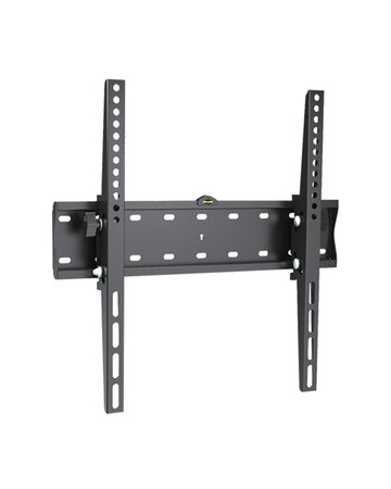 "Soportes - Tecbox Soporte TV Inclinable para LED/LCD TV 32"" a 55"""