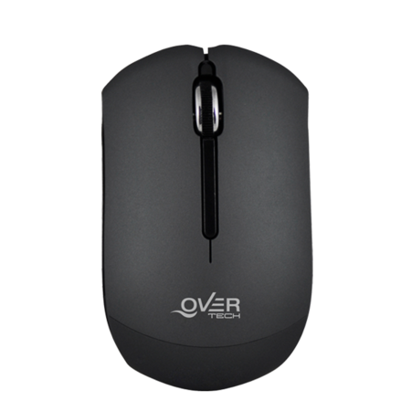 Mouse - Overtech Mouse USB MO-466 USB Overtech
