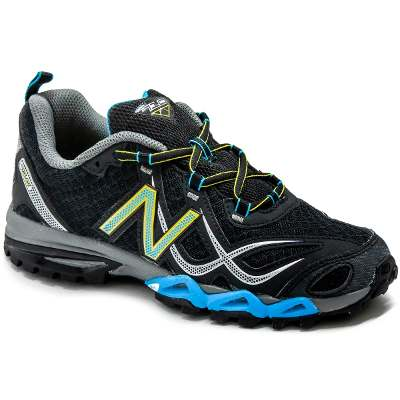 New Balance Zapatillas de Trekking New Balance Trail Wt710 N-fuse
