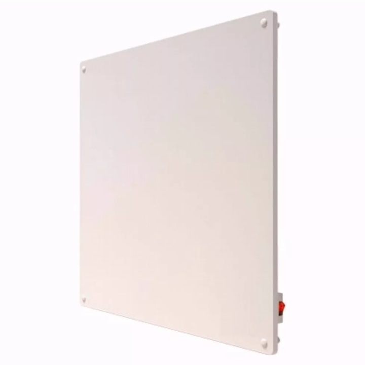 Paneles - Winco Panel Calefactor de pared Winco 500w W58
