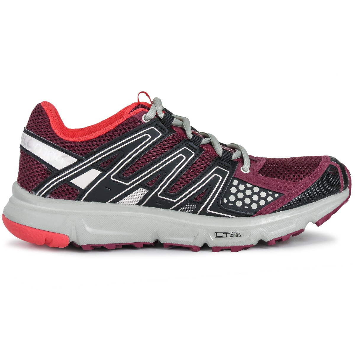 Zapatillas - Salomon Zapatillas Running Salomon Xr Shift W Trail