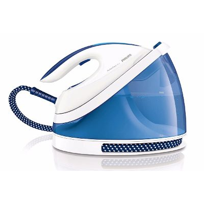 Planchas - Philips Plancha A Vapor GC7031 Philips Perfect Care