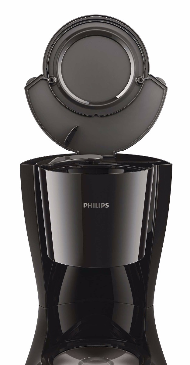 Philips Cafetera Philips HD7447/20 Daily Collection