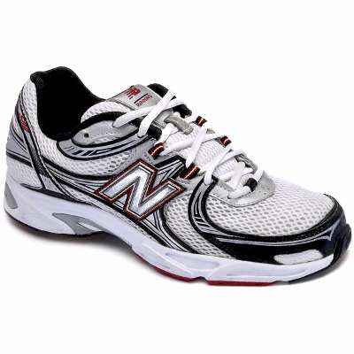 New Balance Zapatillas de Running New Balance Mr400 Mr470 Mr500 Gym