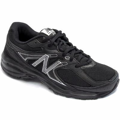 New Balance Zapatillas de Running New Balance M380 Mesh Gimnasio