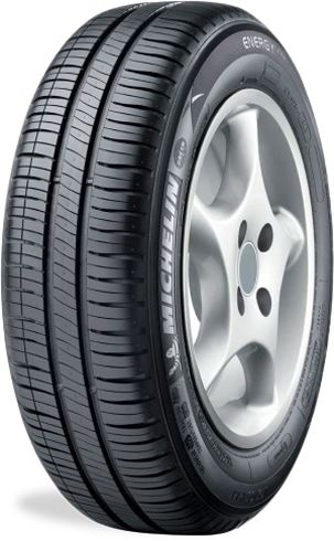 Michelin Neumático Michelin Energy XM2 195/60 R15 88H
