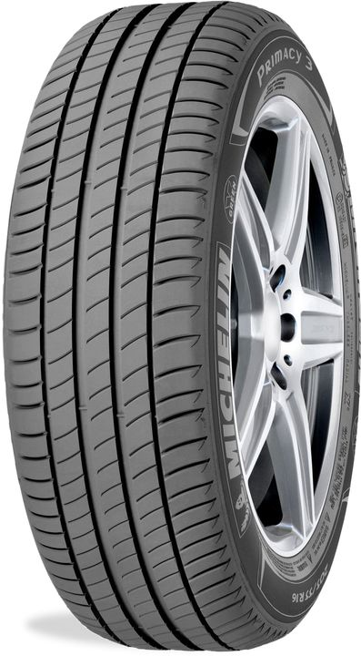 Michelin Neumático Michelin Primacy 3 225/45 R17 94W