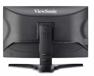Monitores - Viewsonic Monitor VP2765-LED Viewsonic 19""