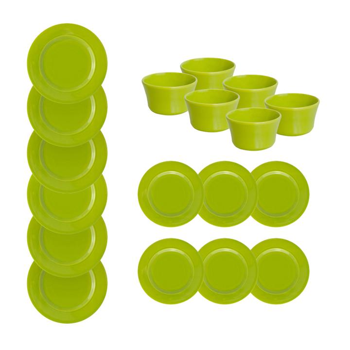 juegos de vajillas ancers juego de vajilla piezas ancers