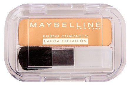 Rubores - Maybelline Rubor Maybelline Perfect Make Up