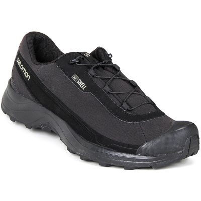 Salomon Zapatillas Trekking Salomon Fury 3 Softshell Repelen Agua