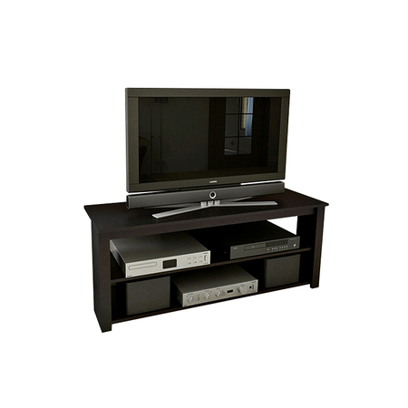 Mesa de TV - Avenida Muebles Mesa para TV hasta 42''