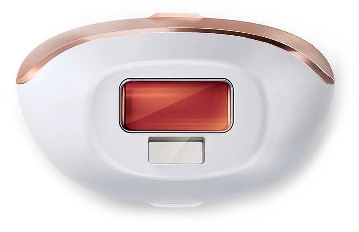 Philips Depiladora Definitiva Philips Lumea Advanced