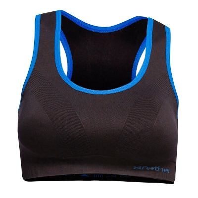 Tops - Aretha Top Sportec Simple Aretha Deportivo Verano 1400