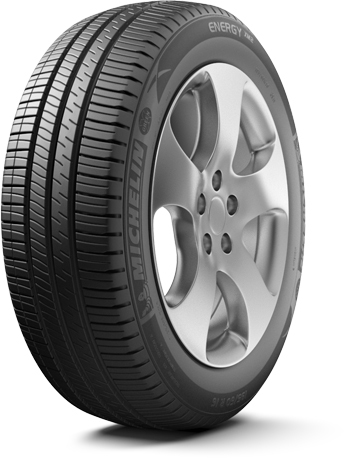 Michelin Neumático Michelin Energy XM2 195/55 R16 87V